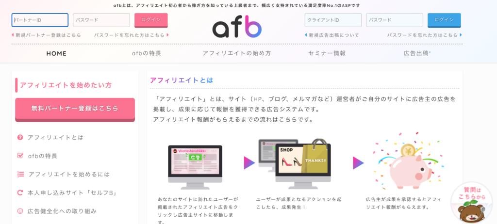 afbの画像
